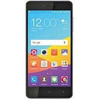 QMobile Noir LT700 Pro Mobile Phone Repair