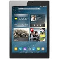 QMobile QTab V10 Tablet Repair