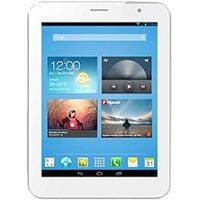 QMobile QTab X50 Tablet Repair