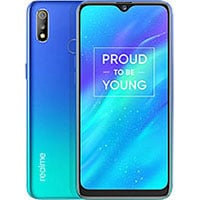 Realme 3 Mobile Phone Repair