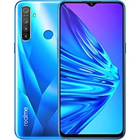 Realme 5 Screen Repair
