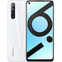 Realme 6i (India) Mobile Phone Repair