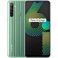 Realme 6i Mobile Phone Repair