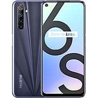 Realme 6S Mobile Phone Repair