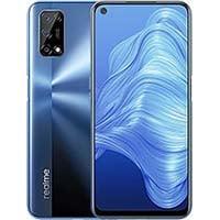 Realme 7 5G Mobile Phone Repair