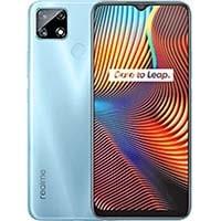 Realme 7i (Global) Mobile Phone Repair