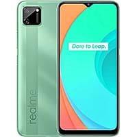 Realme Realme C11 Mobile Phone Repair
