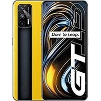 Realme GT 5G Mobile Phone Repair