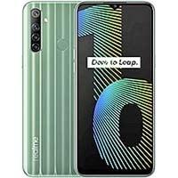 Realme Narzo 10 Mobile Phone Repair