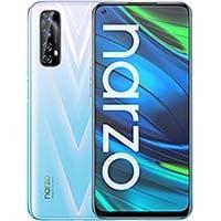 Realme Narzo 20 Pro Mobile Phone Repair