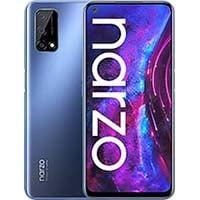 Realme Narzo 30 Pro 5G Mobile Phone Repair