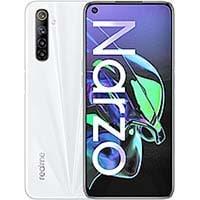 Realme Narzo Mobile Phone Repair
