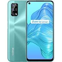 Realme V5 5G Mobile Phone Repair