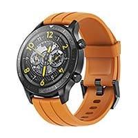Realme Watch S Pro Smart Watch Repair