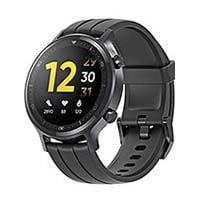 Realme Watch S Smart Watch Repair