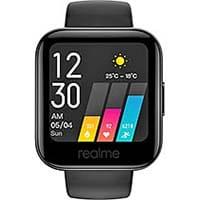 Realme Realme Watch Smart Watch Repair