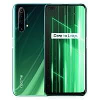 Realme X50 5G Mobile Phone Repair