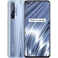 Realme X50 Pro Player Mobile Phone Repair