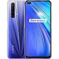 Realme X50m 5G Mobile Phone Repair