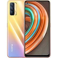 Realme X7 (India) Mobile Phone Repair
