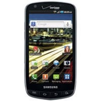 Samsung Droid Charge I510 Mobile Phone Repair
