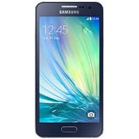 Samsung Galaxy A3 Duos Mobile Phone Repair