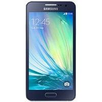 Samsung Galaxy A3 Mobile Phone Repair