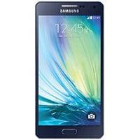 Samsung Galaxy A5 Mobile Phone Repair