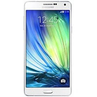 Samsung Galaxy A7 Mobile Phone Repair