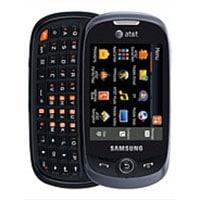 Samsung A927 Flight II Mobile Phone Repair