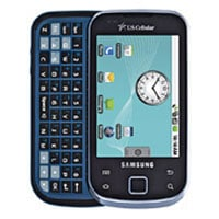 Samsung Acclaim Mobile Phone Repair