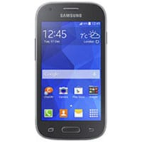 Samsung Galaxy Ace Style Mobile Phone Repair