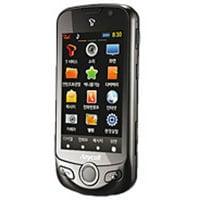 Samsung W960 AMOLED 3D Mobile Phone Repair
