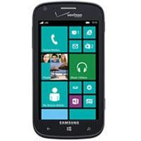 Samsung Ativ Odyssey I930 Mobile Phone Repair