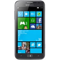 Samsung Ativ S I8750 Software Repair