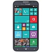 Samsung ATIV SE Mobile Phone Repair
