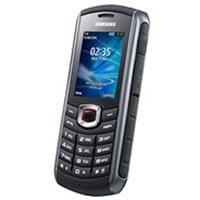 Samsung Xcover 271 Mobile Phone Repair