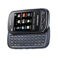 Samsung B3410W Ch@t Mobile Phone Repair