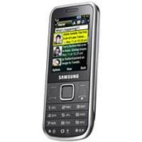 Samsung C3530 Mobile Phone Repair