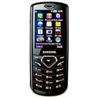 Samsung C3630 Mobile Phone Repair