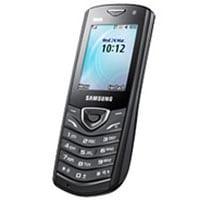 Samsung C5010 Squash Mobile Phone Repair