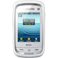 Samsung Champ Neo Duos C3262 Mobile Phone Repair