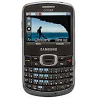 Samsung Comment 2 R390C Mobile Phone Repair