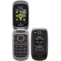 Samsung Convoy 2 Mobile Phone Repair