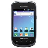 Samsung Dart T499 Mobile Phone Repair