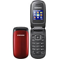 Samsung E1150 Mobile Phone Repair