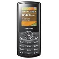 Samsung E2230 Mobile Phone Repair