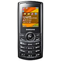 Samsung E2232 Mobile Phone Repair