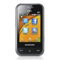 Samsung E2652W Champ Duos Mobile Phone Repair
