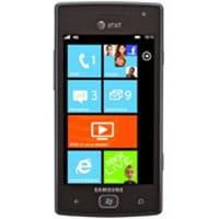 Samsung Focus Flash I677 Mobile Phone Repair